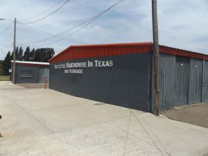 Photo of The Best Little Warehouse In Texas - Brownsville