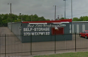 Photo of The Best Little Warehouse In Texas - Harlingen #2