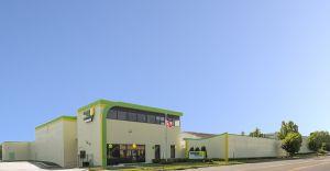 Photo of Storage Post Huntington Station