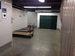 Photo of Life Storage - Amityville