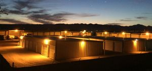 Photo of AAA Bullhead Storage