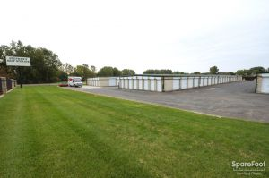 Photo of Stephen's Self-Storage Oakdale