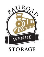 Photo of Railroad Avenue Storage