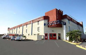 Photo of RightSpace Storage - Tanque Verde