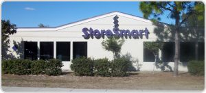 Photo of StoreSmart - Englewood