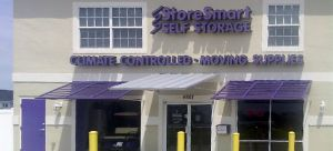 Photo of StoreSmart - Spring Hill - Commercial Way