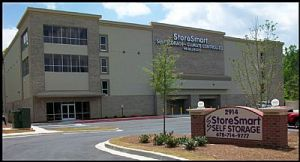 Photo of StoreSmart - Buford