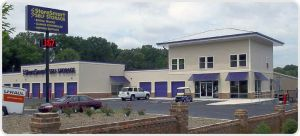 Photo of StoreSmart - Rock Hill