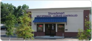 Photo of StoreSmart - Summerville