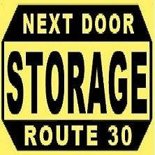Photo of Next Door Self Storage - Crest Hill, IL