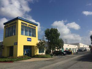Photo of Nova Storage - South Gate