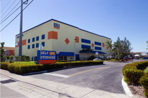 Photo of Value Store It - Doral