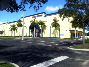 Photo of Value Store It Self Storage - Pompano Beach