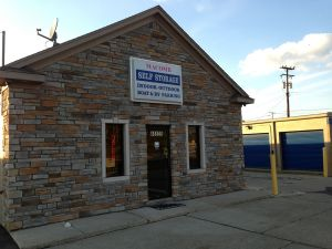 Photo of Macomb Self Storage