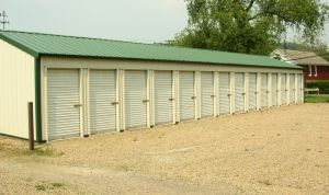 Photo of Homer City Intown Storage