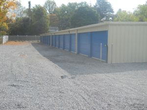 Photo of Boston Storage