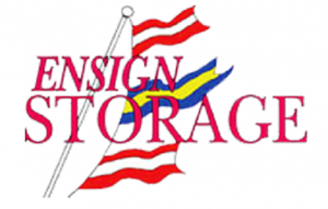 Photo of Ensign Storage