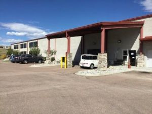 Photo of Life Storage - Colorado Springs