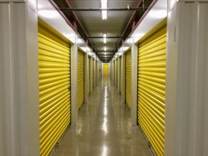 Photo of Life Storage - Colorado Springs