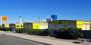Photo of Westwood Storage