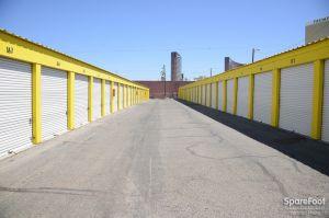 Photo of Westwood Storage