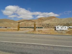 Photo of Absaroka Storage - Hwy 26