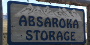 Photo of Absaroka Storage - Gilliland Ave