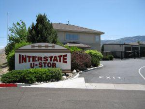 Photo of Interstate U-Stor Self Storage - Ambassador Drive