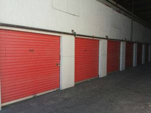 Photo Of Lumbermenu0027s Self Storage
