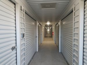 Photo of Devon Self Storage - Interstate