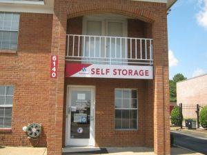 Photo of Devon Self Storage - Shelby