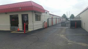 Photo of Devon Self Storage - American Way