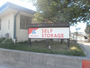 Photo of Devon Self Storage - Milwaukee