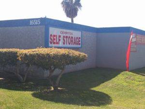 Marvelous Photo Of Cerritos Self Storage