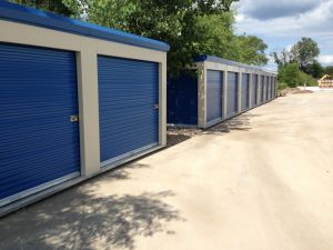 Photo of QC Storage, LLC