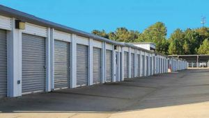 Photo of StorageMax - Crossgates
