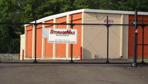 Photo of StorageMax - Metro Center
