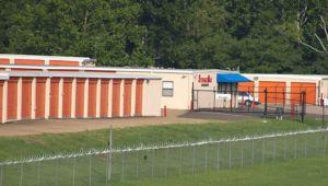Photo of StorageMax - Metro Center