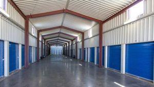 Photo of StorageMax - Tupelo & Top 20 Self-Storage Units in Tupelo MS w/ Prices u0026 Reviews