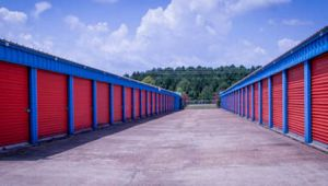 Photo of StorageMax - Clinton II