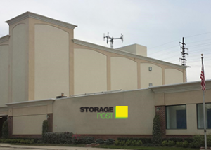 Photo of Storage Post Rockville Centre