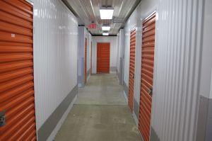 Photo of A1 U Store It - Shrewsbury