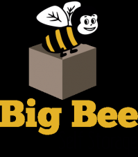 Photo of Big Bee Storage