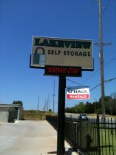Photo of Lakeview Self Storage, LLC