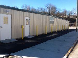 Appalachian Mini Storage - Rock Lake Drive