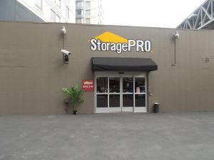 Photo Of StoragePRO Self Storage   Beale
