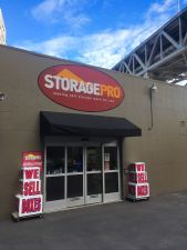 Photo of StoragePRO Self Storage - Beale