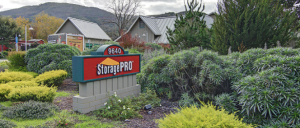 Photo of StoragePRO Self Storage of Carmel