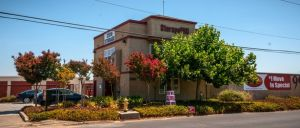 Photo of StoragePRO Self Storage of Stockton