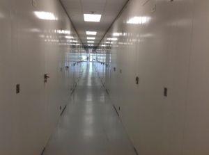 Photo of Life Storage - Farmingdale - Executive Boulevard